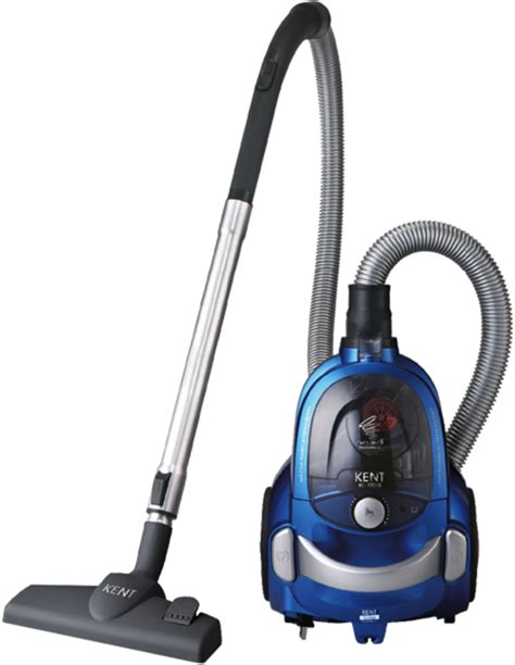 best bagless vacuum cleaner in india a listly list