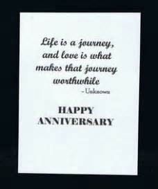 wedding anniversary quotes google search sayings