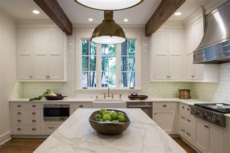 Kitchens Unlimited. Modern Home Kitchen Designs. Coffee Decor Kitchen Accessories. French Country Kitchen Ideas. Temptations Kitchen Accessories. Kitchen Cabinet Storage Accessories. Modern Kitchen Design Idea. Modern Kitchen Tile Ideas. Kitchen Accessories Perth
