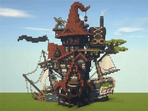 minecraft fantasy house minecraft underwater minecraft underwater house minecraft roof