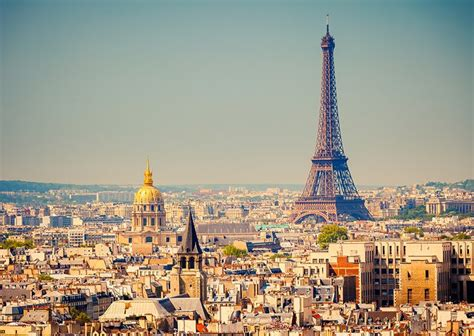 17 Best Places To Visit In France Planetware