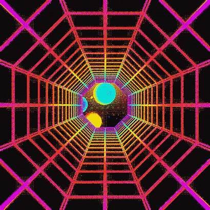 Trippy Gifs Optical Weird Illusions Patreon Freaky