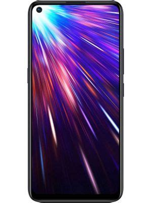 Hd Wallpaper For Mobile Back Cover by Vivo Z1 Pro 128gb Price In India Specs 14th