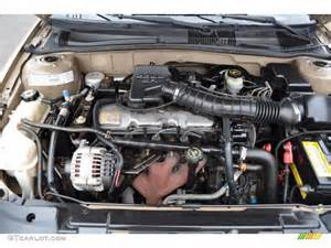 similiar 2002 chevy cavalier 2 2 keywords 1998 chevy cavalier 2 2 engine diagram also chevy cavalier thermostat