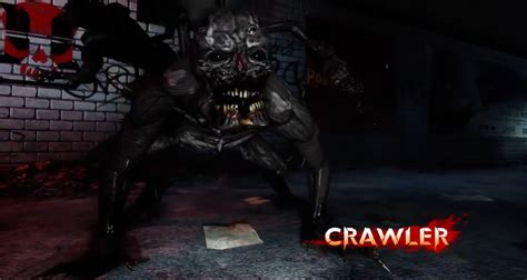killing floor scrake i like trousers steam community guide killing floor 2 features guide
