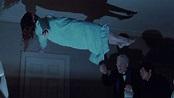 《大法師》資深演員麥斯馮西度逝世 享壽90歲 - 我的中時娛樂 - 翻爆