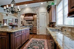 chef kitchen ideas chef 39 s kitchens