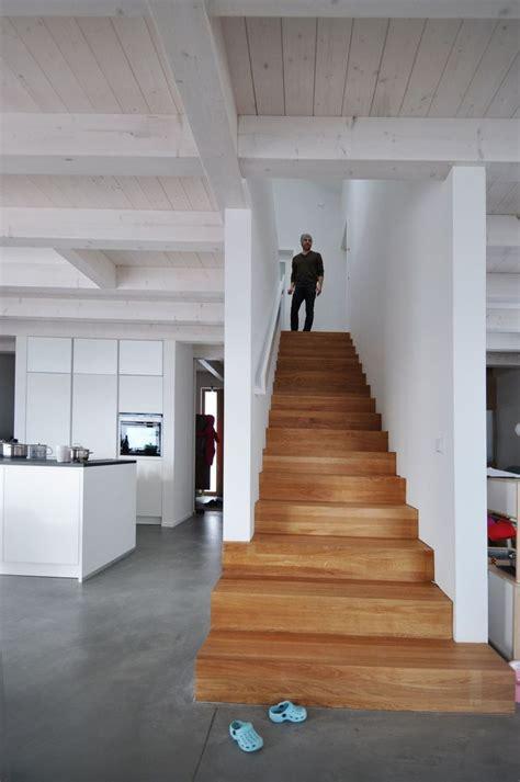 tischle ohne kabel die besten 25 treppenhaus beleuchtung ideen auf treppenlicht wandleuchte