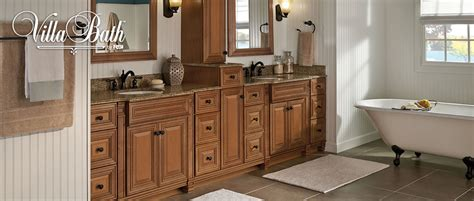 kitchen cabinets on clearance kraftmaid bathroom cabinets cabinets matttroy 6261