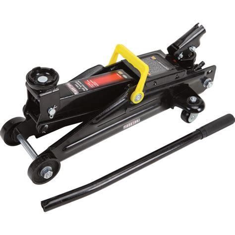northern tool 2 ton floor ironton 2 ton hydraulic service with 360 176 handle