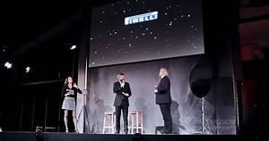Calendrier Pirelli 2016 : lancement du calendrier pirelli 2016 blog auto cars passion ~ Medecine-chirurgie-esthetiques.com Avis de Voitures