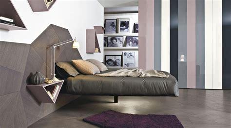 bedroom ideas 50 modern bedroom design ideas