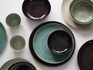 Geschirr Set Mediterran : ber ideen zu steingut geschirr auf pinterest geschirr geschirr set und porzellan ~ Sanjose-hotels-ca.com Haus und Dekorationen