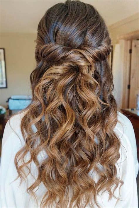 prom hair ideas  pinterest prom hairstyles