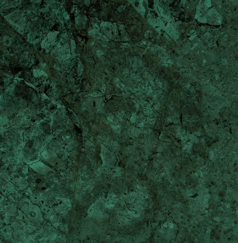 inspired home interiors green marble texture background high resolution wall