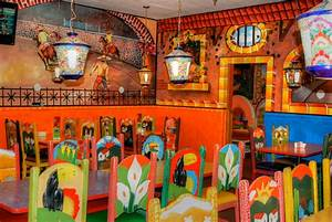Image Gallery mexicanrestaurant