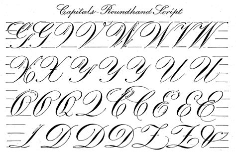 search results for roman numeral fonts calendar 2015