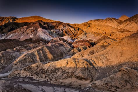 peter lakomy photography artist palette death valley ca