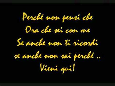 Le Frasi Più Di Vasco by Vasco Le Frasi Piu