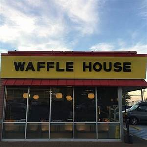 Waffle House, Nashville - 4301 Sidco Dr - Menu, Prices ...