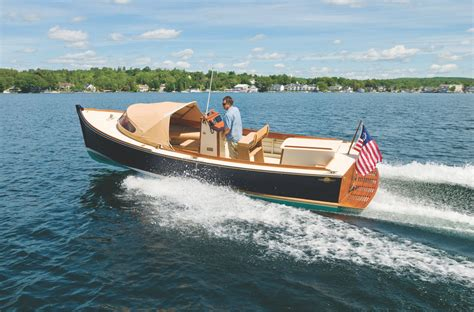 Newport Boat Tours by Celebrate Wood Boatbuilding And Restoration In Newport