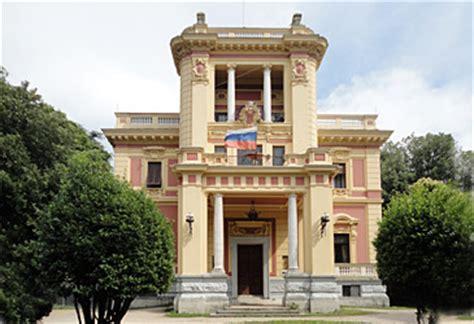 Ambasciata Canadese Roma Ufficio Visti Come Ottenere Il Visto Per La Russia In Maniera Facile Ed