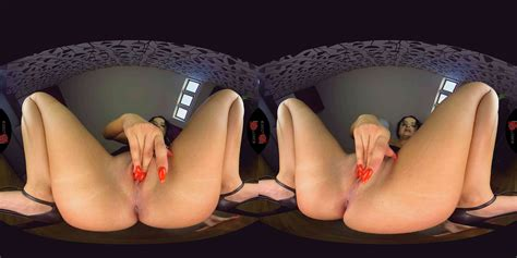 Virtual Reality Sex Experience Vr Porn Collection Hd