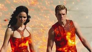 MBTI: The Hunger Games series – B2