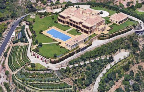 stunning la plus maison du monde ideas home design ideas valetop us