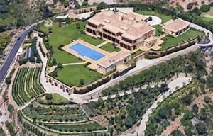 La Plus Belle Maison Du Monde : plus belle maison du monde archives cocoon click ~ Melissatoandfro.com Idées de Décoration