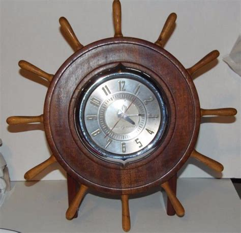 Old Boat Steering Wheel For Sale by Wood Boat Steering Wheel For Sale Classifieds