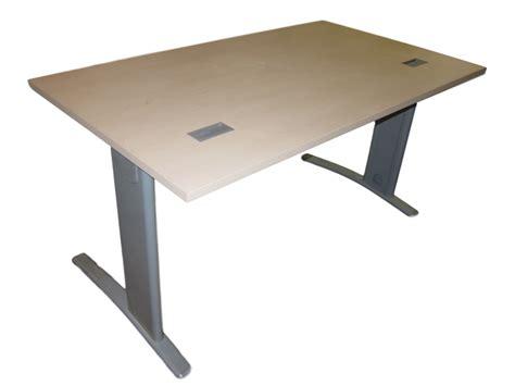 mobilier de bureau poitiers mobilier de bureau mulhouse 28 images mobilier de