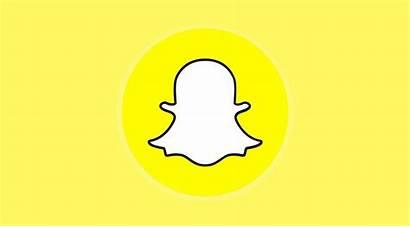 Snapshot Snapchat Social Marketing Digital Fifteen