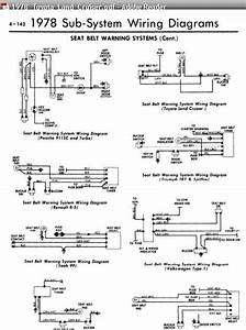 Subarumanual  Free Wiring Diagrams For Toyota  Porsche