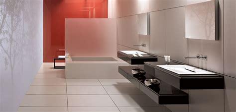 produit entretien salle de bain obasinc
