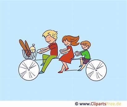 Clip Clipart Gratis Animationen Gifs Kostenlos Familie