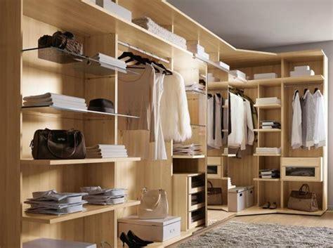 aménagement chambre à coucher aménagement de chambre à coucher idées sympas gautier
