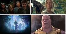 Best Movies Of The Year So Far - News From The Couch