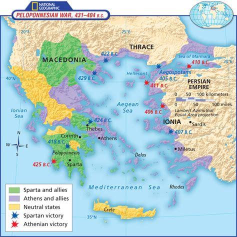 maps  ancient greece  grade social studies