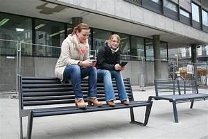 Schuhbänke Zum Sitzen : b nke f r die schildergasse unkommerzielles sitzen in k ln k lner stadt anzeiger ~ Indierocktalk.com Haus und Dekorationen