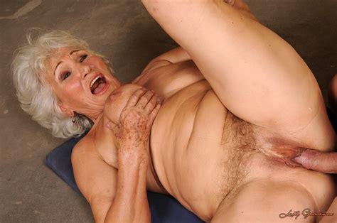 Granny And Mature Porn Pics 43 Pic Of 52
