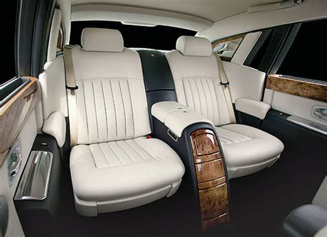 customized rolls royce interior hummer limo hire limo hire birmingham limousine hire