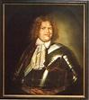 John George III, Elector of Saxony Wiki