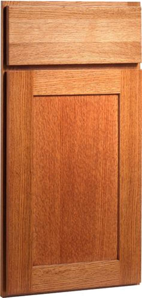 white oak kitchen cabinet doors quarter sawn oak cabinets kitchen quarter sawn white oak 1853