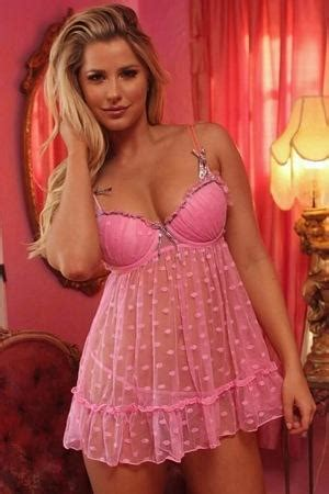 prices  sexy babydoll sets  lingerie diva