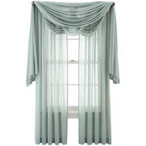 marthawindow flutter window treatments found at jcpenney this look i a