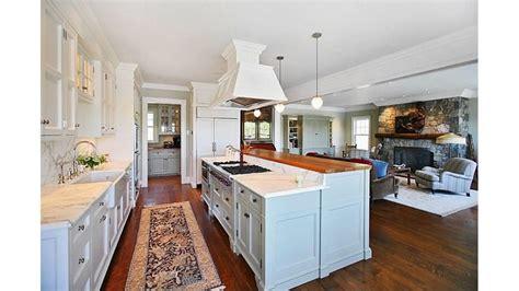 kitchen family room ideas design inspiration 2017