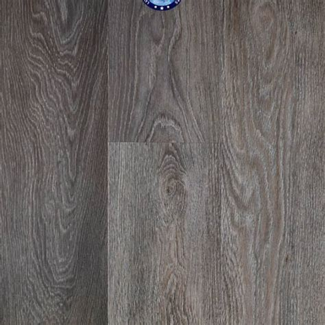 Uptown Chic by Provenza Floors Vinyl 7.15x48 Retro Glow