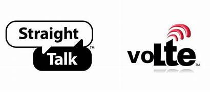 Talk Volte Straight Internet Access Guide Explained