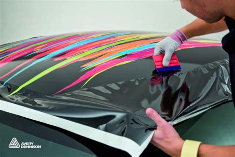 car wrapping pellicole  auto  moto personalizzabili